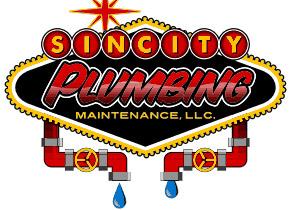 Sin City Plumbing